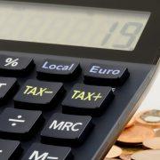 bruttó-nettó-bérkalkulátor